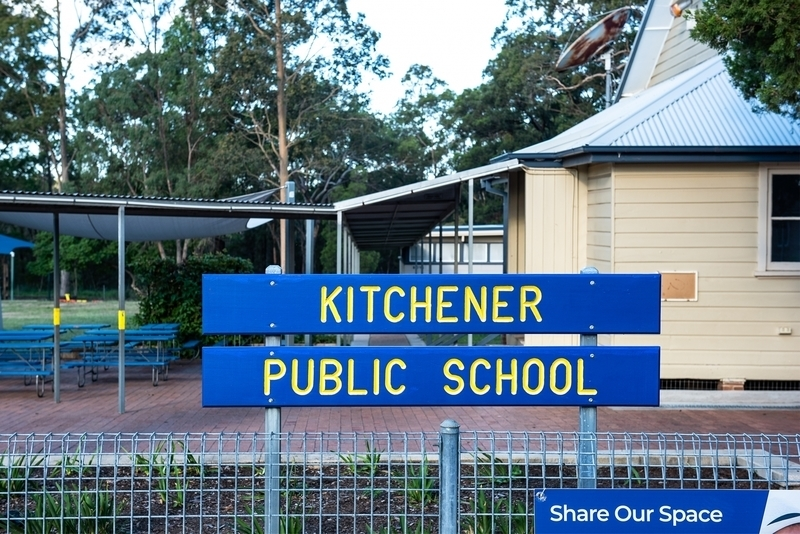 Kitchener Lot 15 Earl Park