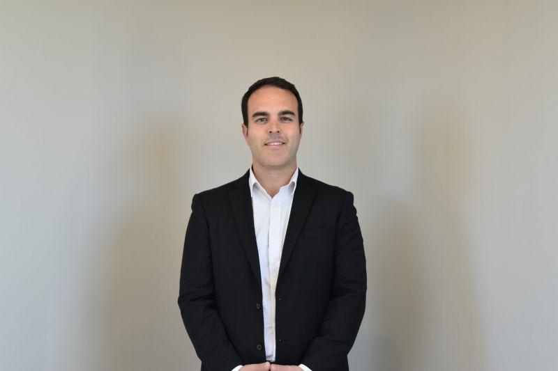 Tim Lapham Real Estate Agent