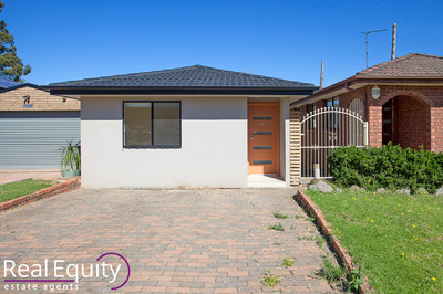 31a Horatio Street, Rosemeadow