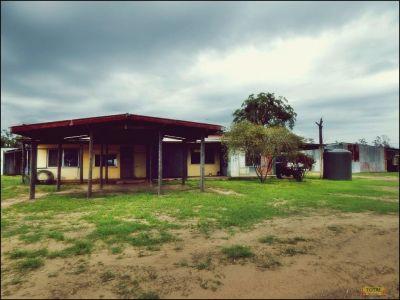 KUMBARILLA, QLD 4405