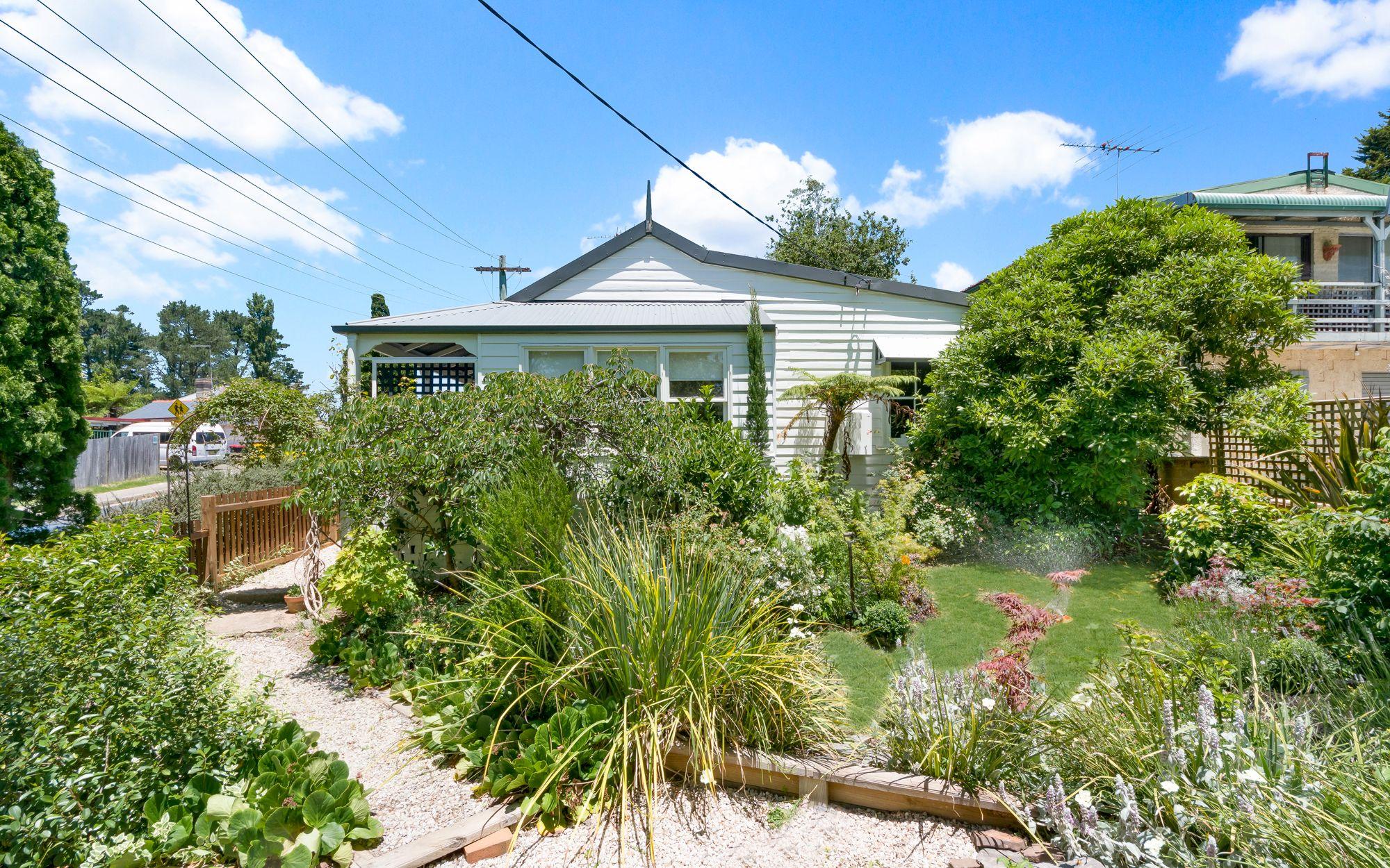 214 Bathurst Road Katoomba 2780