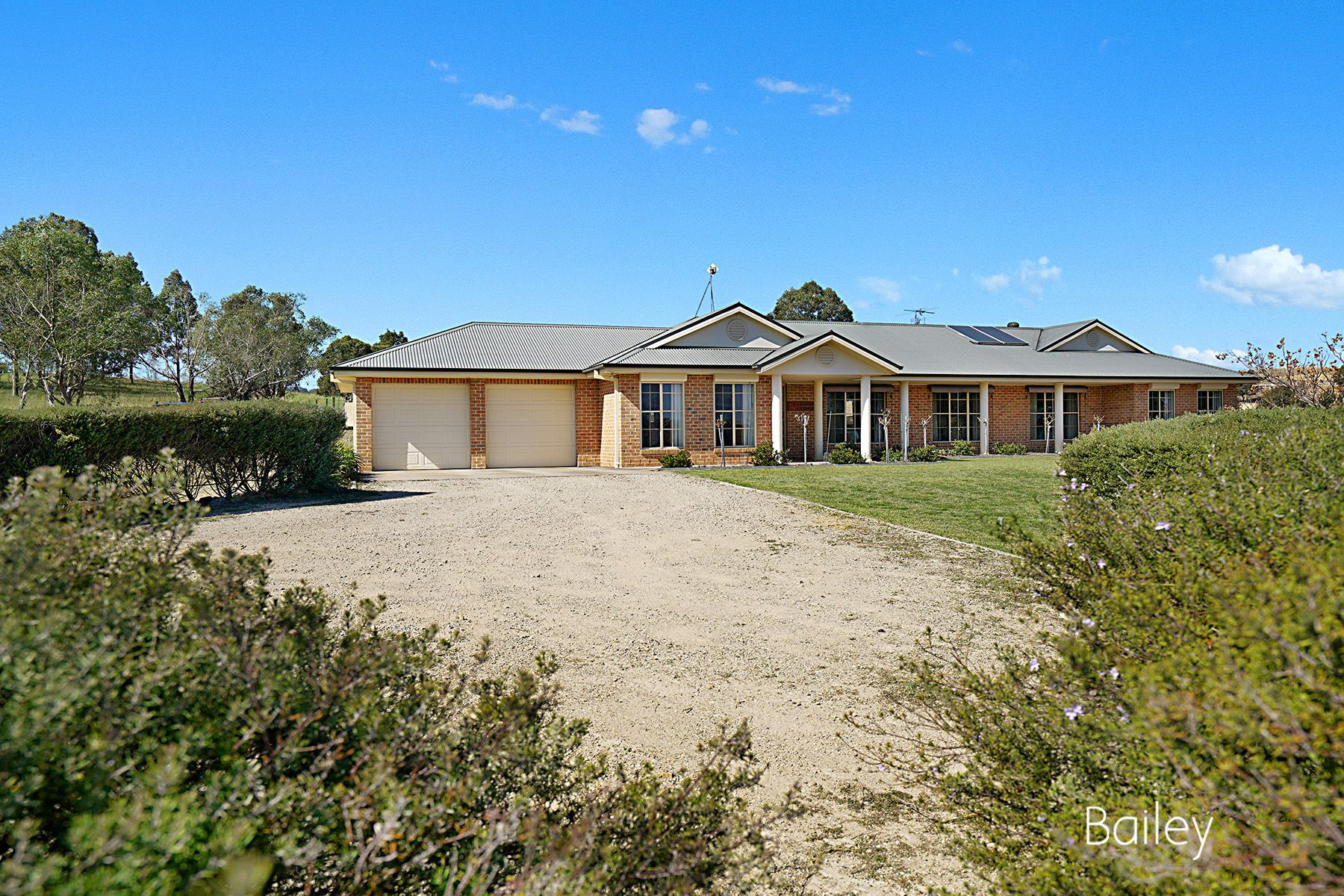 266 Westbrook Road, Singleton