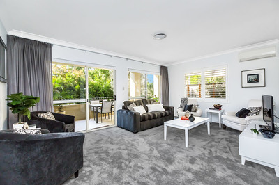 24/1 Figtree Avenue, Abbotsford