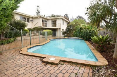 Quality Family Living in Excellent Surrounds!