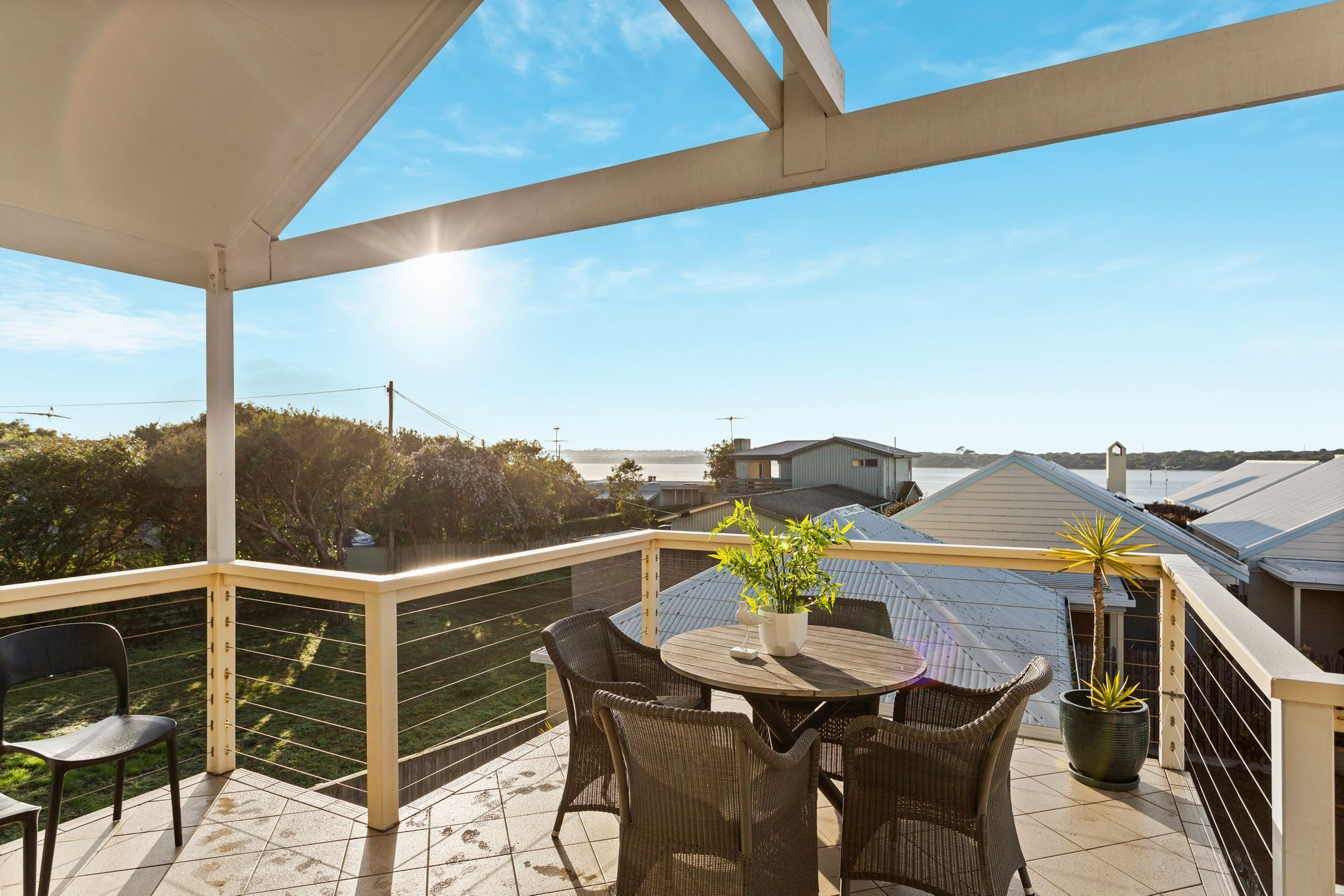 1/22 Riverside Terrace, Barwon Heads VIC 3227