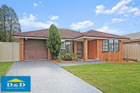 Beautifully Renovated Family Home. Modern Kitchen, Paint & Carpet. Immaculate Condition. Close To Shops, Transport & Parramatta