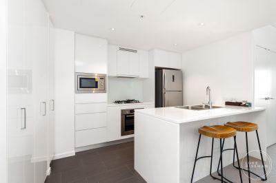 3714 222 Margaret Street Brisbane City Qld 4000