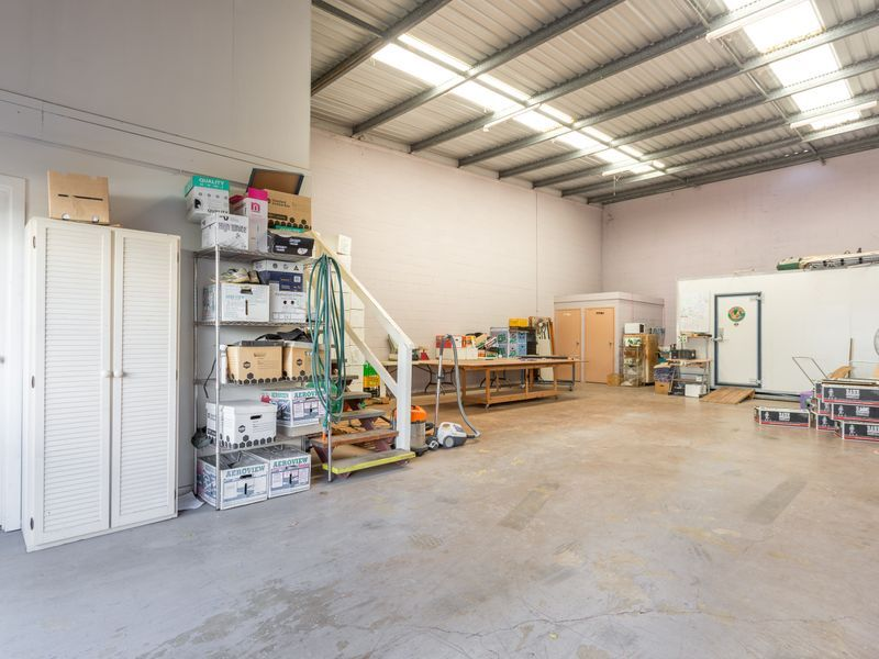 Newly Refurbished Warehouses and Office space  - All Offers Submitted