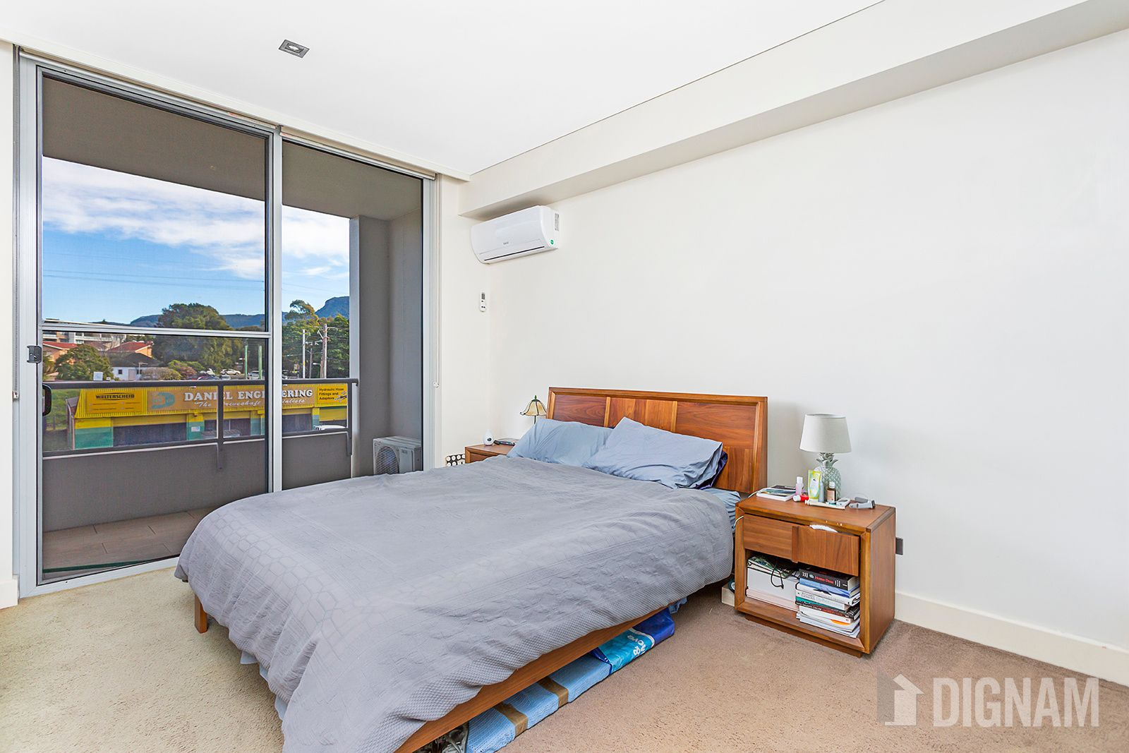 15/2-12 Young Street, Wollongong NSW
