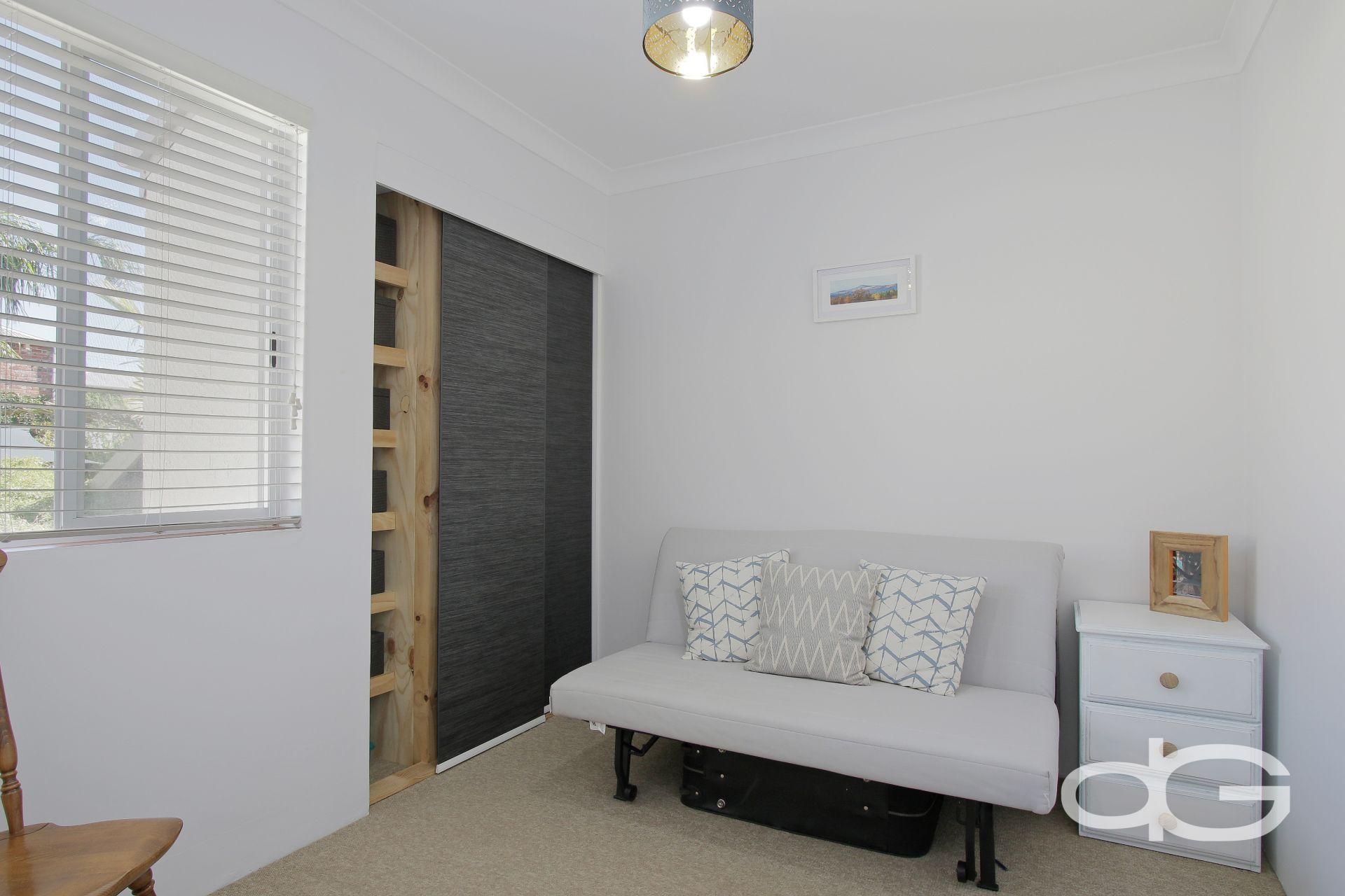 5 McAtee Court, Fremantle