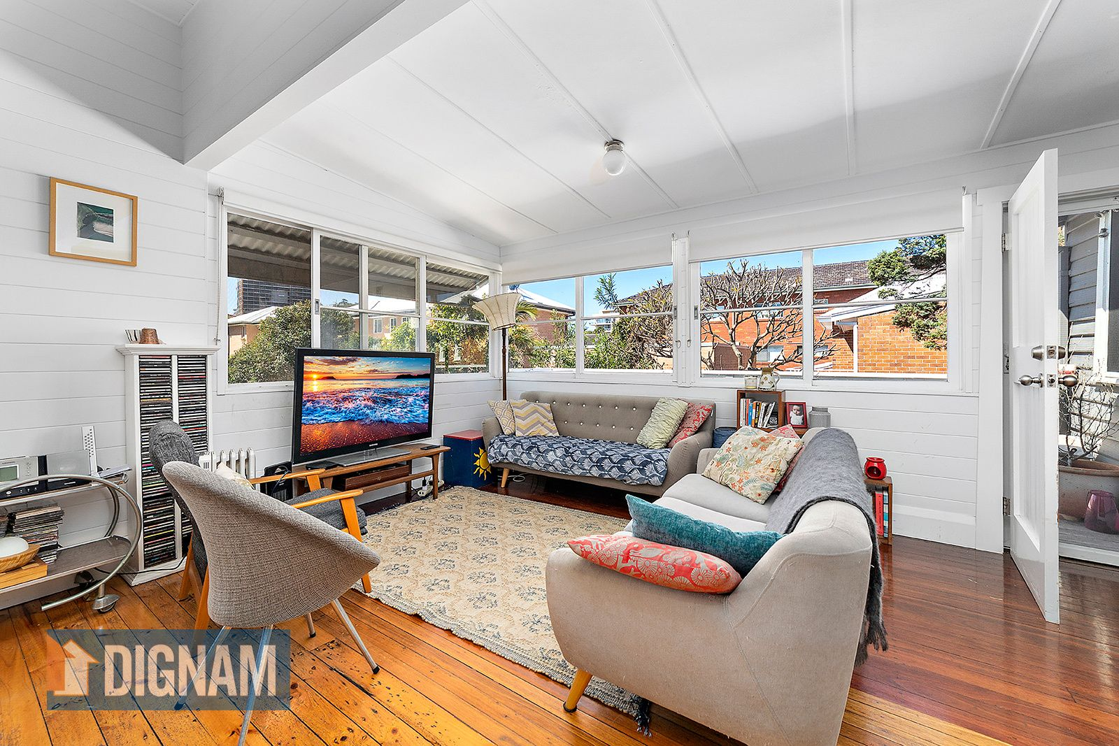 24 Rowland Avenue, Wollongong NSW