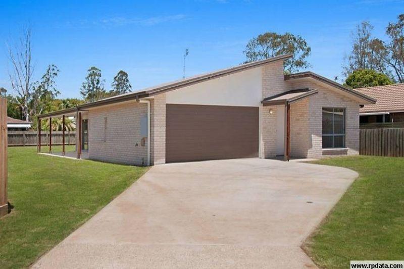 New Home, Developer Liquidation