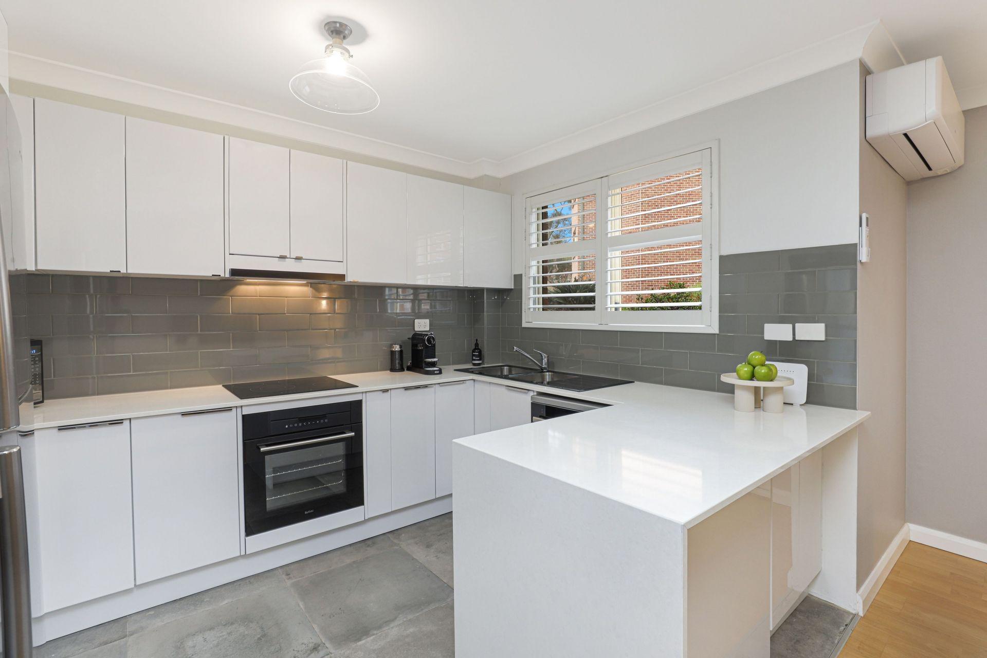 2/514-520 President Avenue, Sutherland NSW 2232