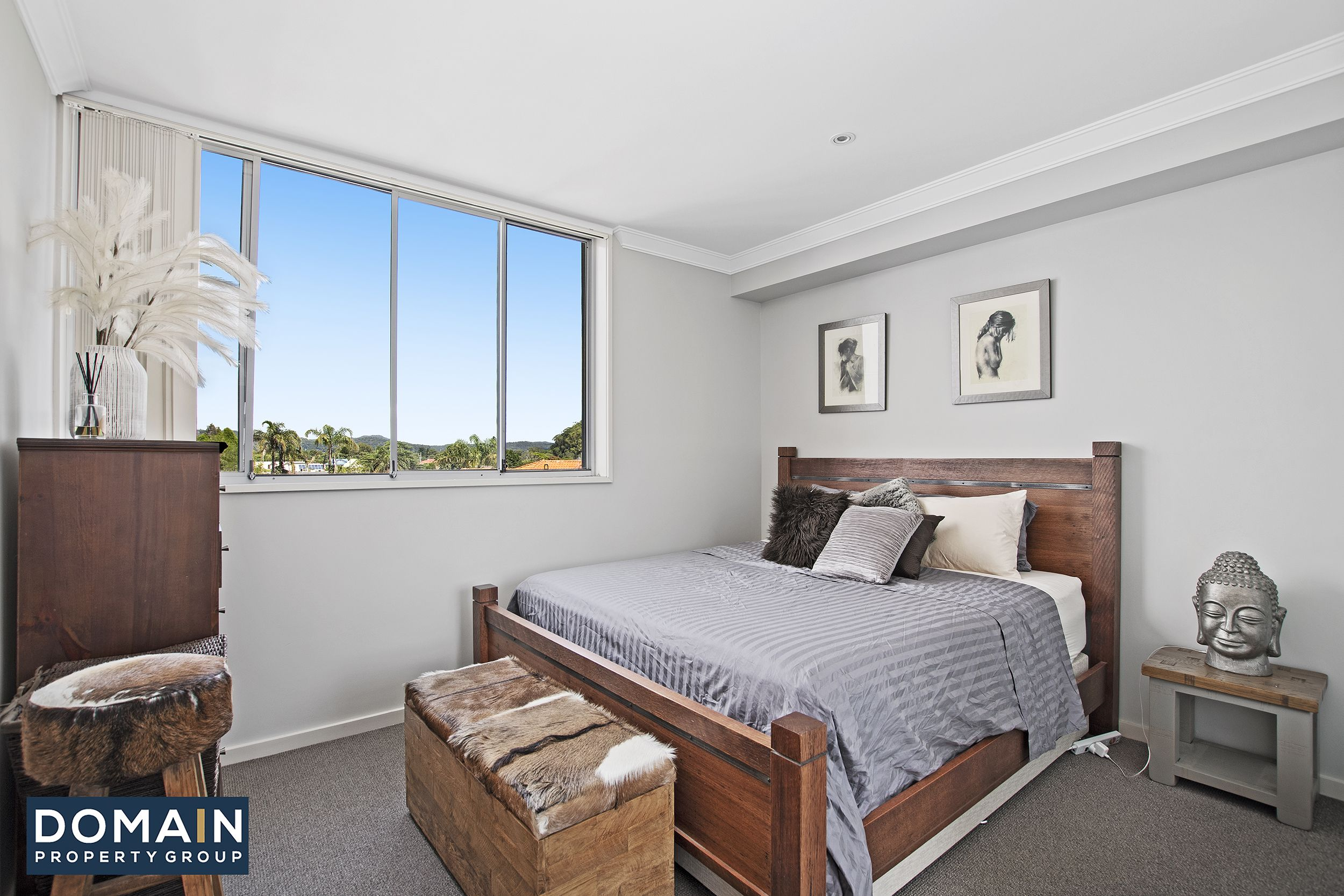 6/207 Ocean View Road Ettalong Beach 2257