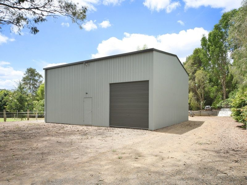 11 Anembo Place, Lake Macdonald QLD 4563