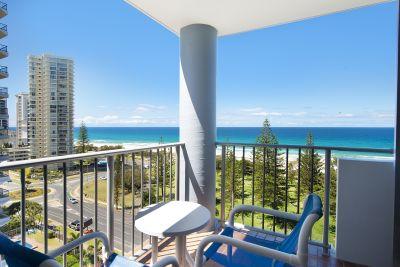 Prime Beachfront Location  January settlement