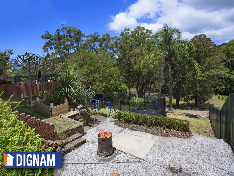 86 Princes Highway, Thirroul NSW