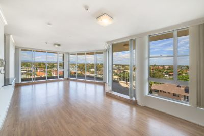 Broadwater Entertainer- HUGE Roof Top terrace