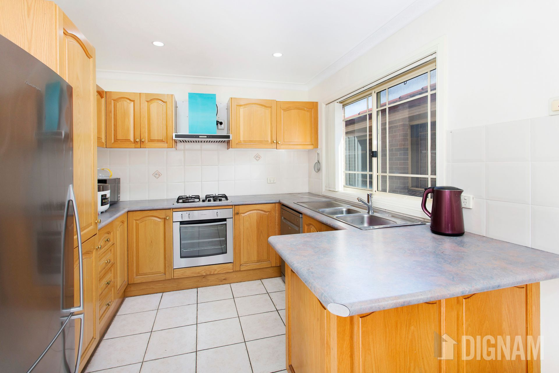 3/2-6 Henry Fry Place, Woonona NSW