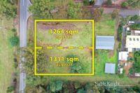 3232 & 3234 Healesville-Kinglake Road Kinglake, Vic