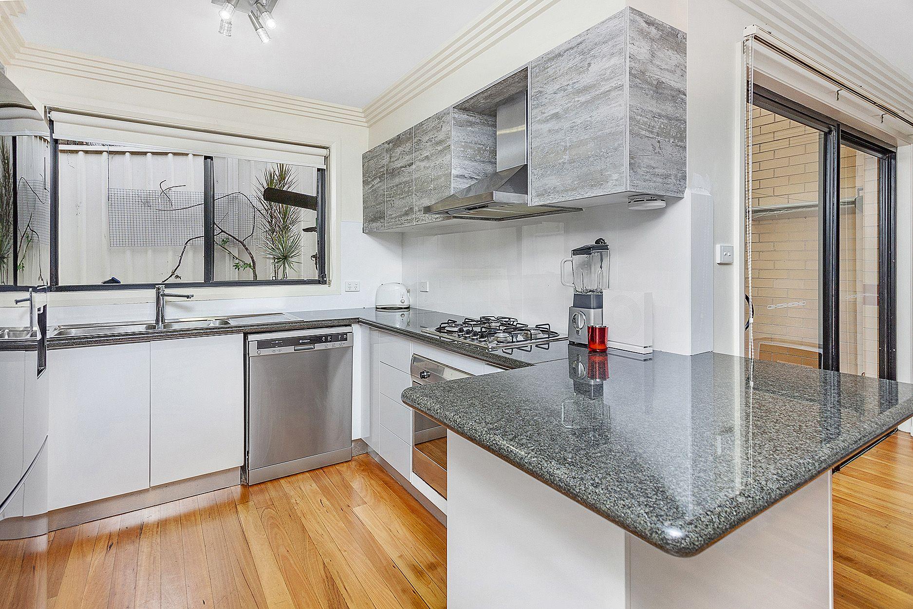 4/14-16 High Street, Woonona NSW