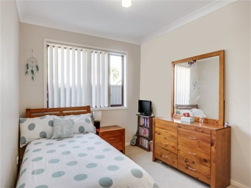53 Budgewoi Road, Noraville