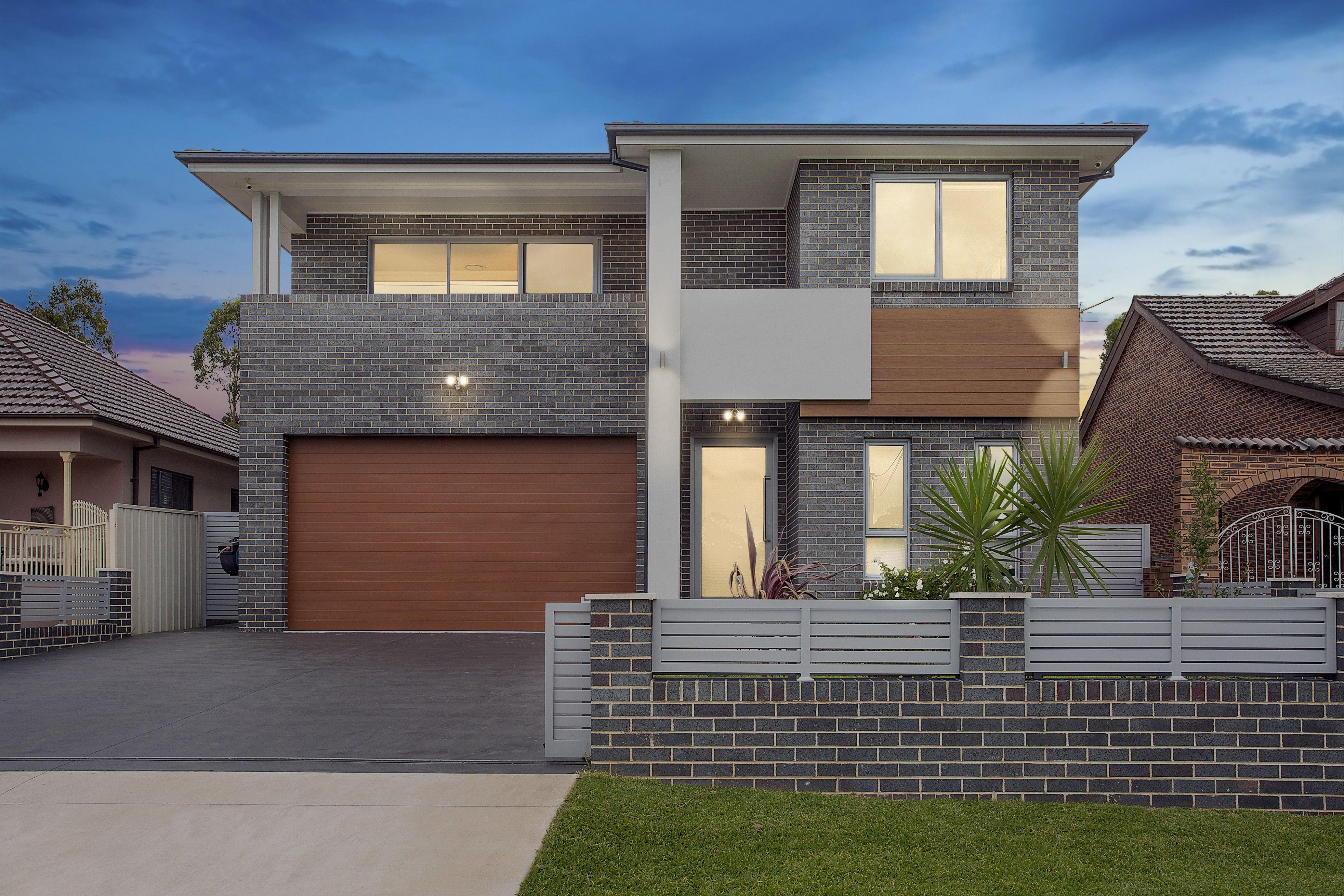 52 Australia Street, Bass Hill NSW 2197