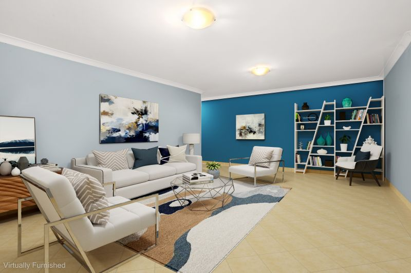 75/8-12 Myrtle Road, Bankstown NSW 2200