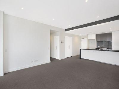 Modern 2-Bedroom Apartment in Harold Park