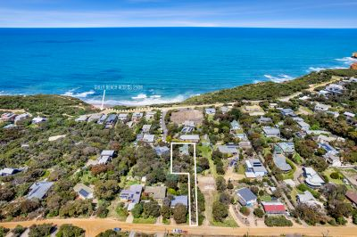 22A Anderson Street, Aireys Inlet, VIC