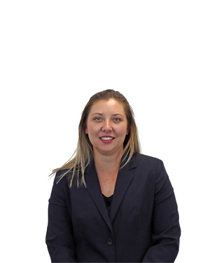 Emma Wyndham Real Estate Agent