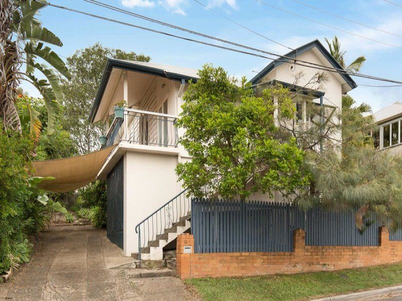11 Eva Street Red Hill 4059