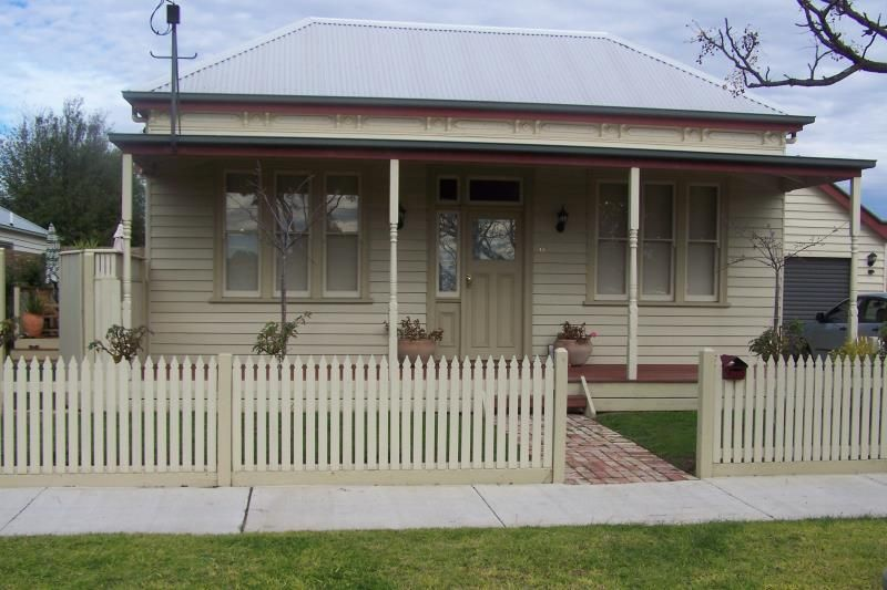 66 Foster Street South Geelong