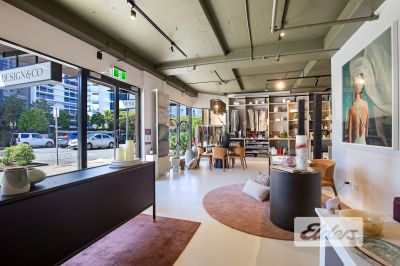 BLUE CHIP TENERIFFE INVESTMENT OPPORTUNITY!