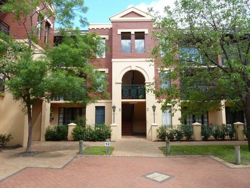 Private Rentals: 49/99 Wellington St, East Perth, WA 6004