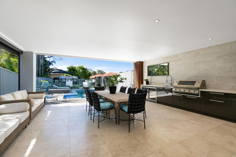 23a Cook Street CARINGBAH SOUTH 2229