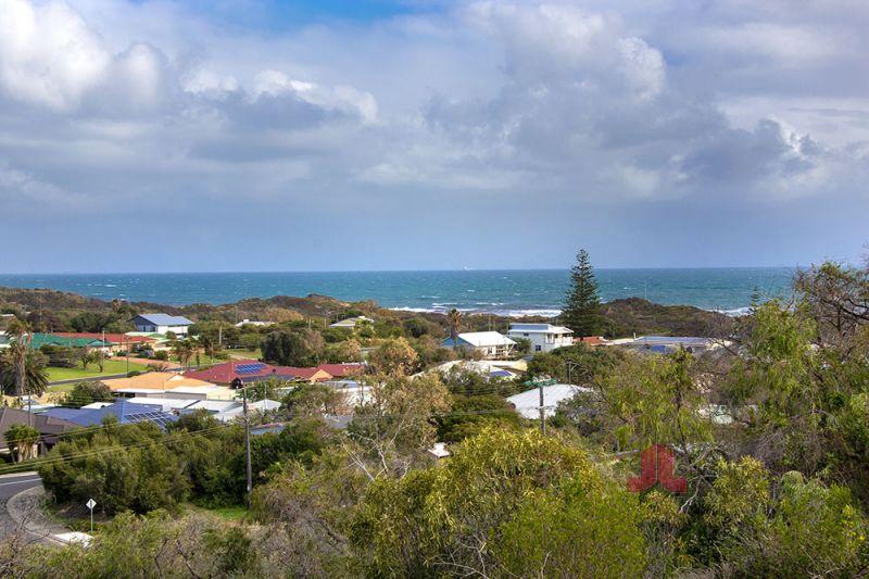 Dream Location & Views for your Dream Home