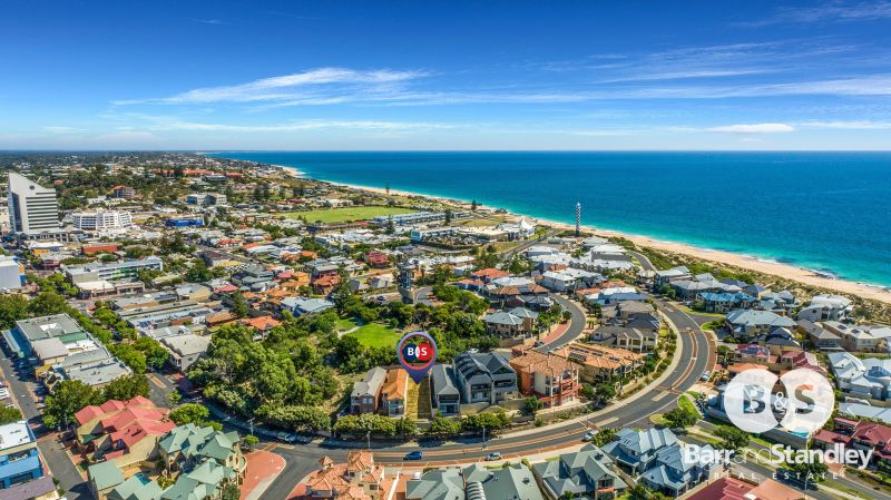 21B Whale View, Bunbury