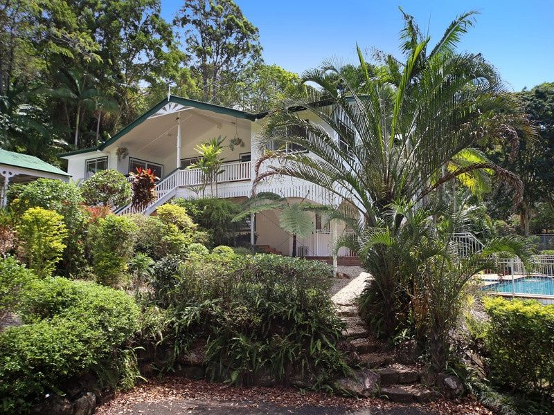 5 Bond Court, Doonan QLD 4562