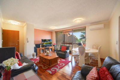 Top Floor 2 Bedroom Gorgeous Unit for Sale!!!