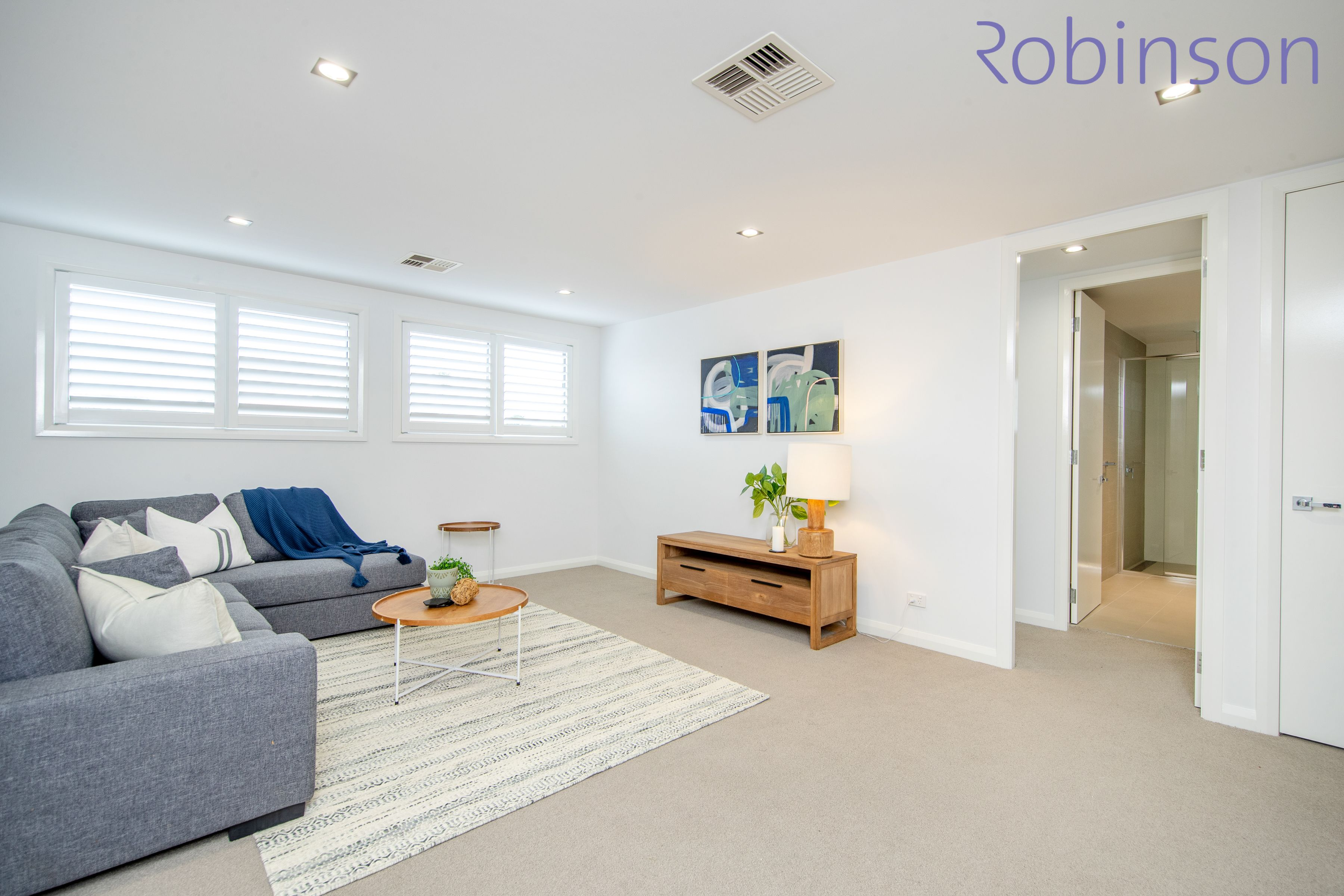 2/10 Winsor Street, Merewether