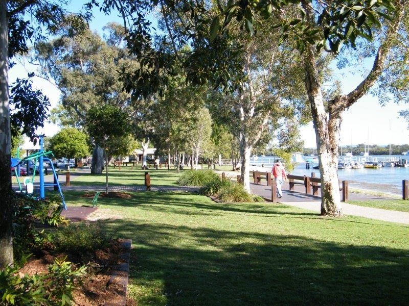 10/272 Weyba Road, Noosaville QLD 4566