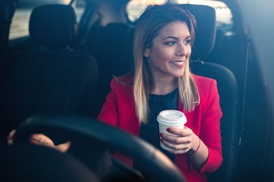 Drive Through Coffee near Broadmeadows – Ref: 17734