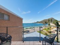 6/19 Shoal Bay Road Shoal Bay, Nsw