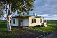 235 Edward Road Chirnside Park, Vic
