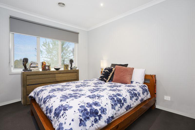 42 Rutledge Boulevard North Geelong