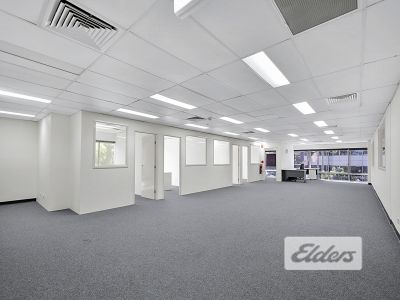 HIGHLY SOUGHT AFTER INNER CITY OFFICE/WAREHOUSE | 4,766M2 PARENT LOT!