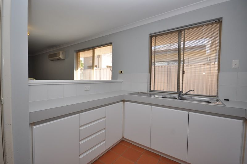 BEST VALUE THREE BED IN YOKINE!