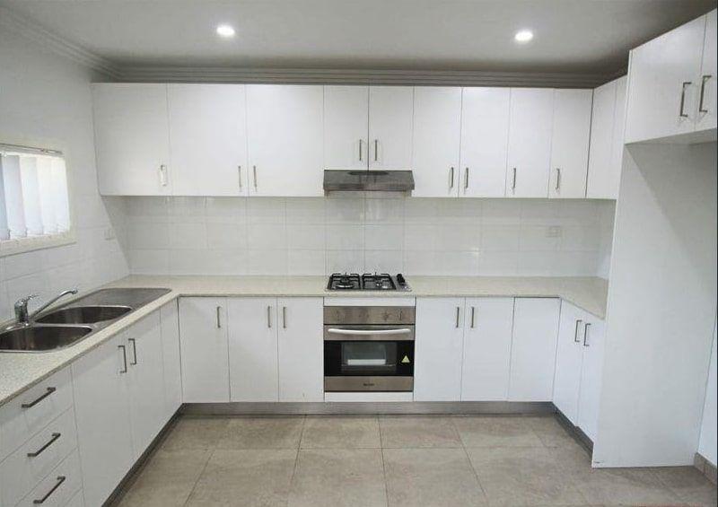 1/38 Augusta Street, Condell Park NSW 2200