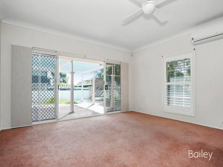 46 Dangar Road, Singleton